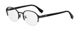 Fendi FF 0338/F Prescription Glasses