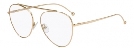 Fendi FF 0352 Prescription Glasses