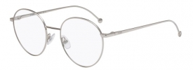 Fendi FF 0353 Prescription Glasses