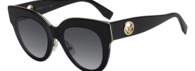 Fendi FF 0360GS Sunglasses
