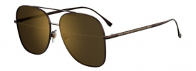 Fendi FF 0378GS Sunglasses