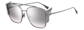 Fendi FF 0380GS Sunglasses