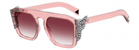 Fendi FF 0381S Sunglasses