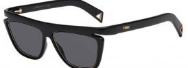Fendi FF 0384S Sunglasses