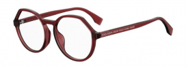 Fendi FF 0398/F Prescription Glasses