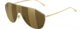 Fendi FF 0405S Sunglasses