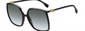 Fendi FF 0431GS Sunglasses