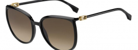 Fendi FF 0432GS Sunglasses