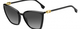 Fendi FF 0433GS Sunglasses