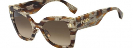 Fendi FF 0434GS Sunglasses