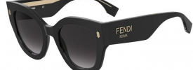 Fendi FF 0435S Sunglasses