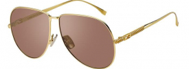 Fendi FF 0437S Sunglasses