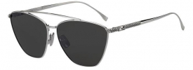 Fendi FF 0438S Sunglasses