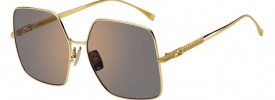 Fendi FF 0439S Sunglasses