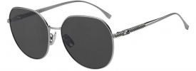 Fendi FF 0451FS Sunglasses