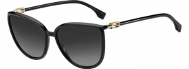 Fendi FF 0459S Sunglasses