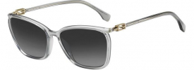 Fendi FF 0460GS Sunglasses
