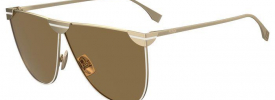 Fendi FF 0467S Sunglasses
