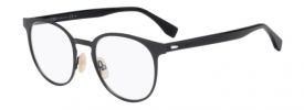 Fendi FF M0009 Prescription Glasses