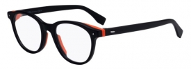 Fendi FF M0019 Prescription Glasses