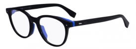 Fendi FF M0019/F Prescription Glasses