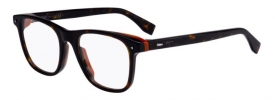 Fendi FF M0020 Prescription Glasses