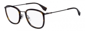 Fendi FF M0024 Prescription Glasses