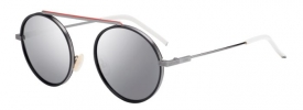 Fendi FF M0025S Sunglasses