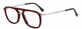 Fendi FF M0033 Prescription Glasses