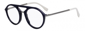 Fendi FF M0034 Prescription Glasses