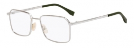 Fendi FF M0035 Prescription Glasses