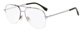 Fendi FF M0036 Prescription Glasses