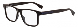Fendi FF M0038 Prescription Glasses