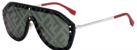 Fendi FF M0039GS Sunglasses