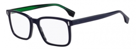 Fendi FF M0047 Prescription Glasses
