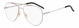 Fendi FF M0048 Prescription Glasses
