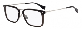 Fendi FF M0051 Prescription Glasses