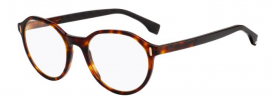 Fendi FF M0061 Prescription Glasses