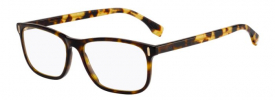 Fendi FF M0062 Prescription Glasses