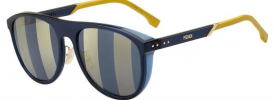 Fendi FF M0085S Sunglasses