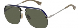 Fendi FF M0095GS Sunglasses