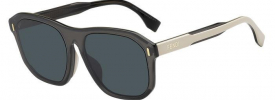 Fendi FF M0097FS Sunglasses