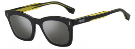 Fendi FF M0101S Sunglasses