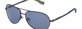 Fila SF 8492 Sunglasses