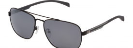 Fila SF 8493 Sunglasses