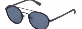 Fila SF 8494 Sunglasses