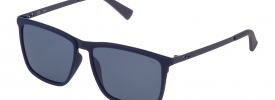 Fila SF 8495 Sunglasses