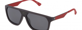 Fila SF 8496 Sunglasses