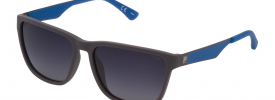 Fila SF 8497 Sunglasses