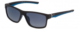 Fila SF 9142 Sunglasses